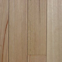 Moxon Timbers Out of Australia Australian Tasmanian Oak Unfinished select grade 3.25in
