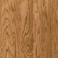 Robbins Parisian Plank Tawny Red Oak