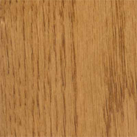Robbins Passeggiata Collection Terra Rossa Red Oak