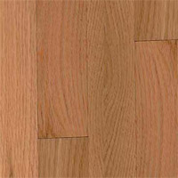 Robbins Warren Plank Tumbleweed Red Oak