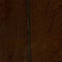 Award Terra Bella Smooth Plank Stained Beech Tuscany Evening