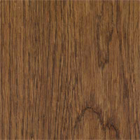 Bruce Liberty Plains Plank Vintage Brown Oak 4in x .75in