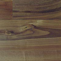 Engineered Flooring Unfinished Walnut Rustic Grade 3in 4in 5in 6in 7in