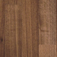 Engineered Flooring Unfinished Walnut Select Grade 3in 4in 5in 6in 7in