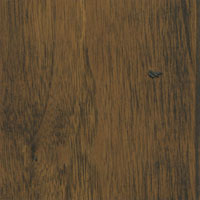 Piazza Hand Distressd Walnut Warming Wind