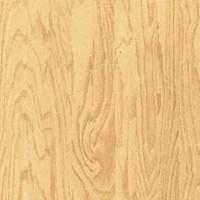 Robbins Parisian Plank Wheat Red Oak