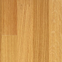 Engineered Flooring Unfinished White Oak Select Grade 3in 4in 5in 6in 7in